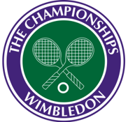 The all England Tennis Club